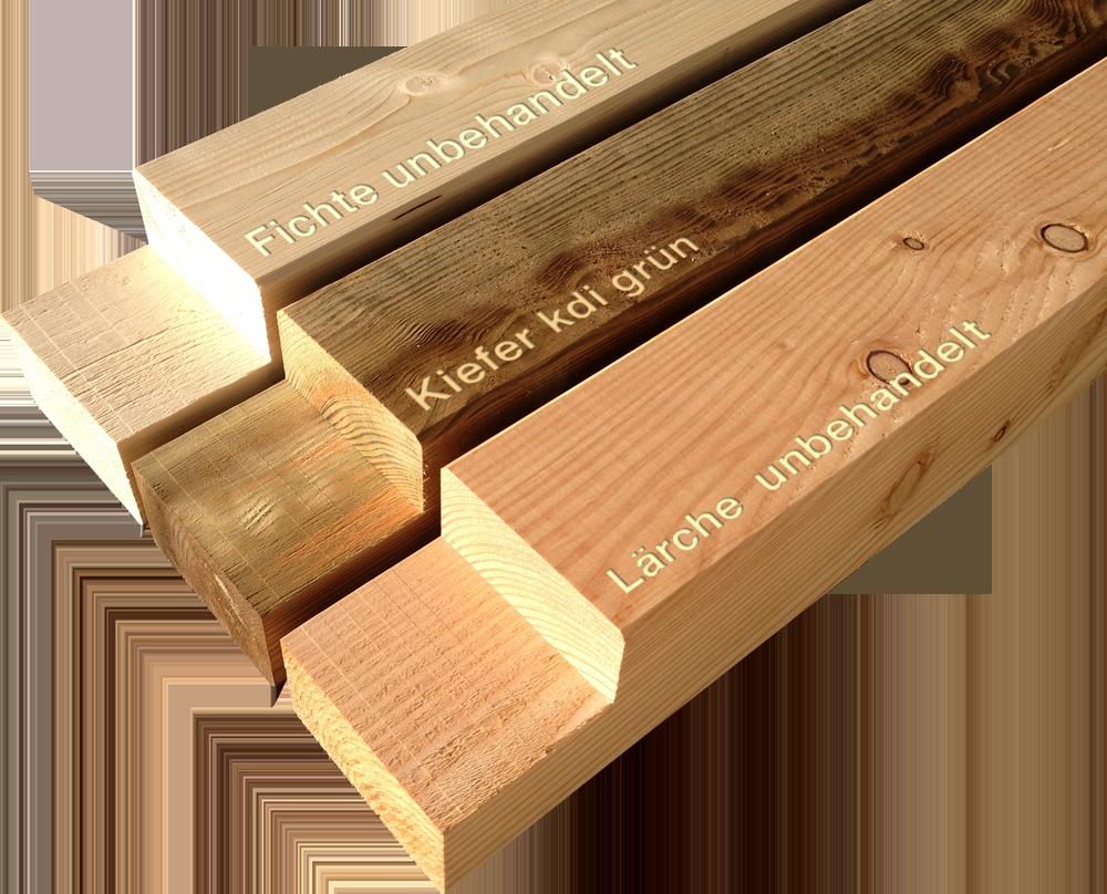 Großartig Osto Holz Dekoration Von Carport 610x510 Cm · Fichte · 2